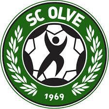 SC OLVE
